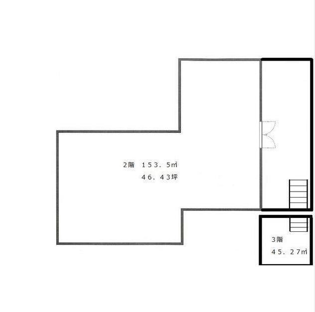 サンライズマツダ21階部分
