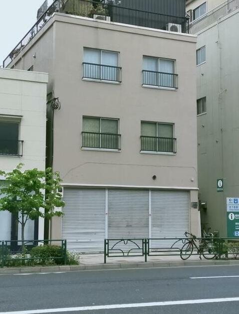 長江ビル101