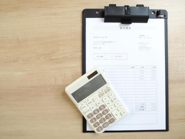 貸倉庫の修繕費用をめぐる問題点