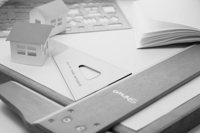 貸倉庫を建てる際に重要な容積率について知ろう