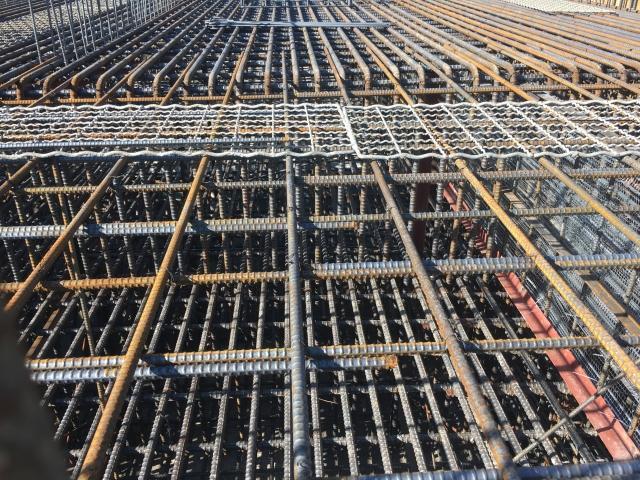 貸倉庫の工法「システム建築」について詳しく紹介
