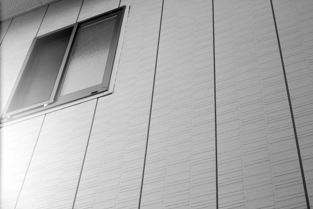 貸倉庫の工法「プレハブ建築」について詳しく紹介