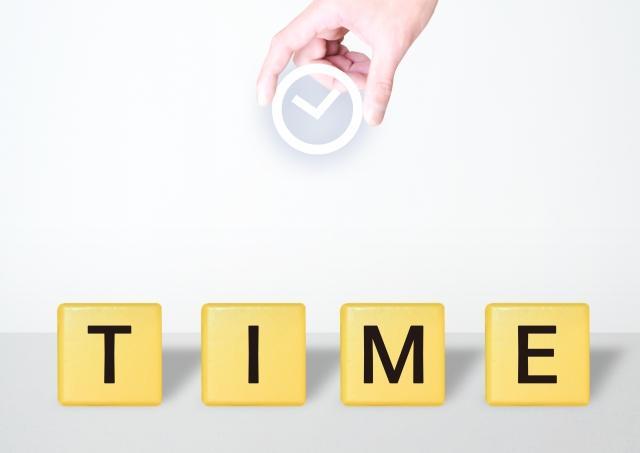 倉庫内作業の労働時間の制限ついて詳しく紹介