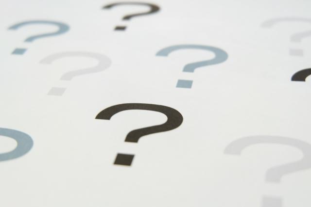 【検証】倉庫は購入と賃貸どちらが得なのか?