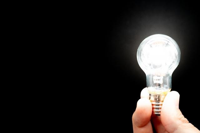 貸倉庫で重要な節電対策とは?